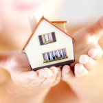 Administración de viviendas